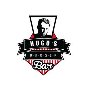 Hugos Burger